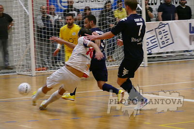Calcio5_20190524_Playoff_Mantova_Cassano_20190524225036