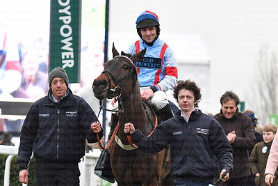 Simply_The_Betts_winners_enclosure_25012020-3