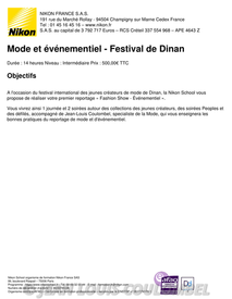 nikon-school-mode-et-evenementiel-festival-de-dinan