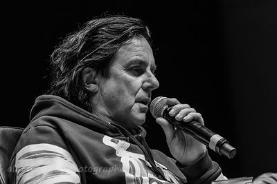 Marillion Q and A