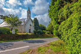 chapelle-sainte-gertrude_photo_FBETERMIN-4