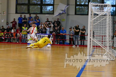 Calcio5_20190524_Playoff_Mantova_Cassano_20190524225115
