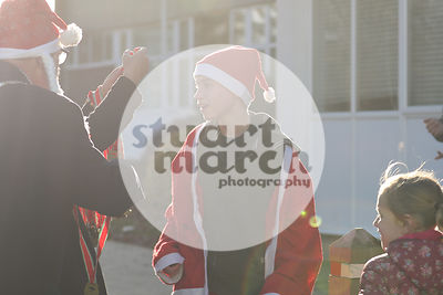 ROTAR-19-SantaFunRun-FINISH-20