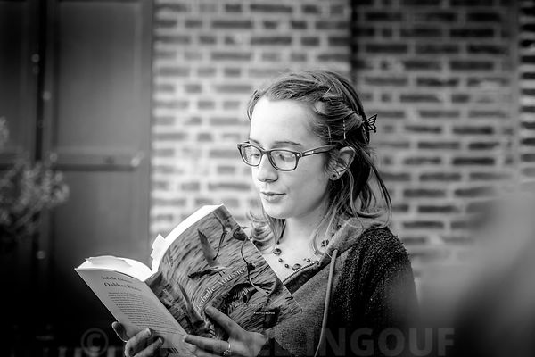 rencontre_isabelle_autissier_librairie_garenne_colombes-3