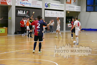Calcio5_20190511_Playoff_Mantova_Sestu_20190511224526