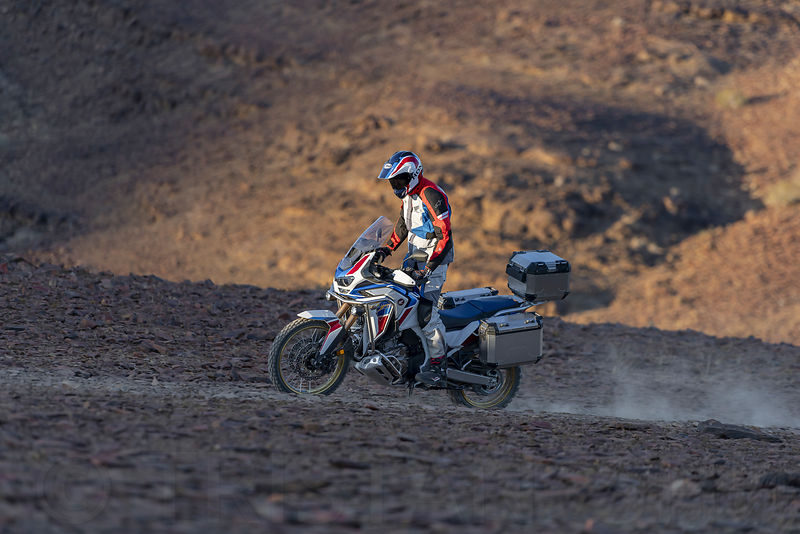 20YM_AfricaTwin_L4_Location_3515