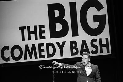 The_Big_Comedy_Bash_07.05.19_9519