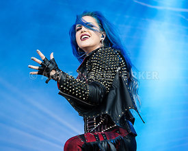 Arch_Enemy_by_Anne-Marie_Forker-6138