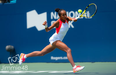 Rogers Cup 2019, Tennis, Toronto, Canada, Aug 5