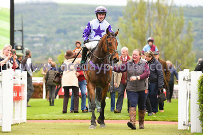 Sam_Cavallaro_winners_enclosure_03052019-1