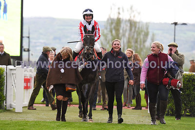 Latenightpass_winners_enclosure_03052019-2