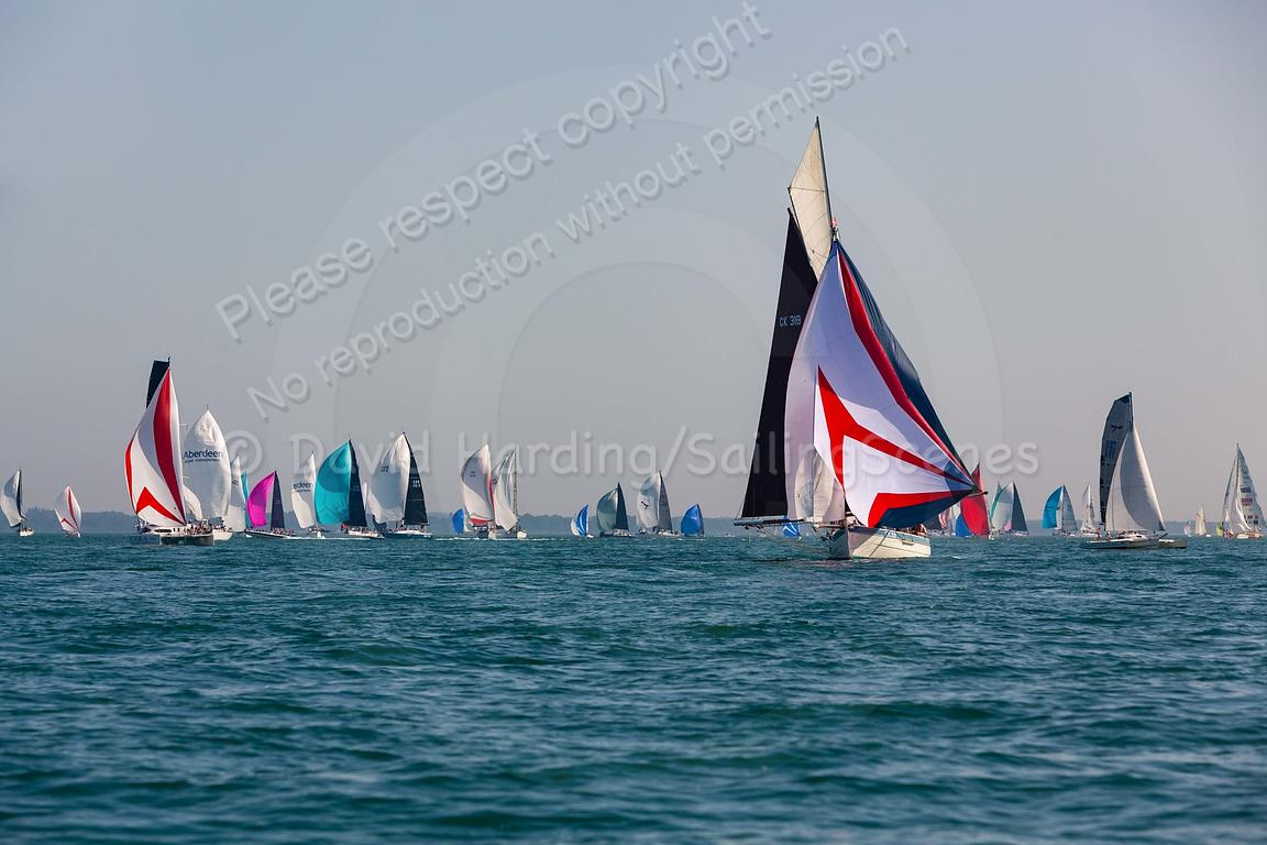 Alberta_CK318_Essex_Smack_Round_The_Island_Race_2019_20190629499