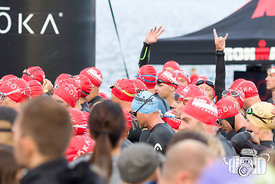 The 2019 KMD Ironman Copenhagen