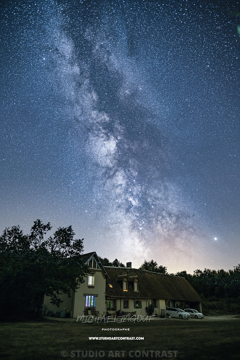milkyway_creuse_manoir_maison_stacking_24F