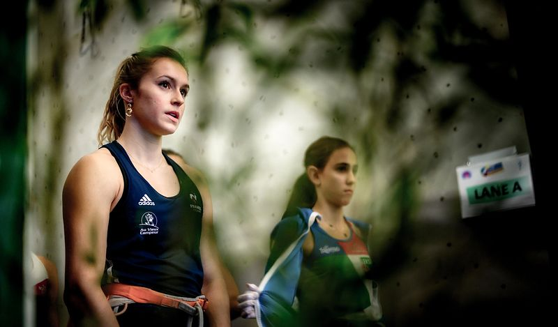 QUALIF_WOMEN_speed_WOMEN_AgenceKros_RemiFabregue-26