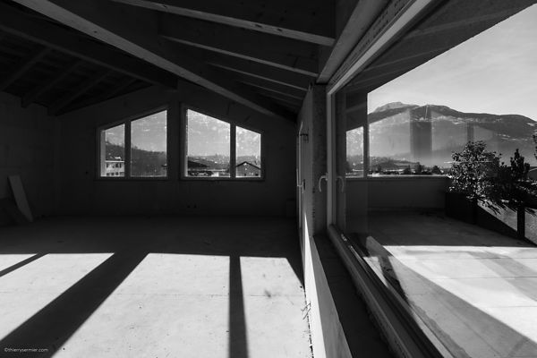 2020_site_archi_chantier_bitschnanud_IMG_6818