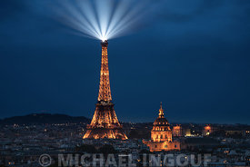 StarStaX_pantheon_laser_tour_eiffel-10-pantheon_laser_tour_eiffel_final