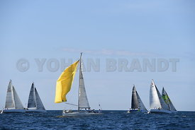 duosail19-2809s0059_yohanbrandt
