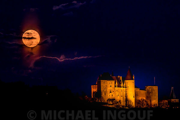 livre_lune_chateauneuf_rose