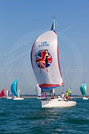 Frank_3_GBR6455R_SJ_320_Round_The_Island_Race_2019_20190629535