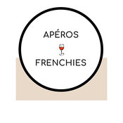 Apéros Frenchies at the Flow - 1st of July
