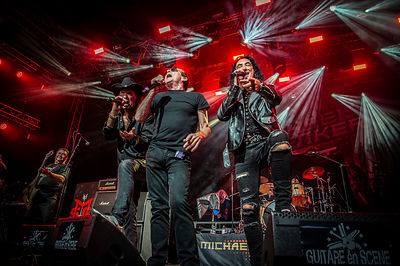 GES19_Michael_Schenker_Fest_Anne_Colliard-2
