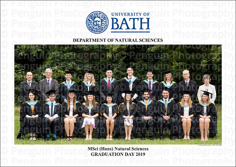 BATH_19_NAT_MSC_A
