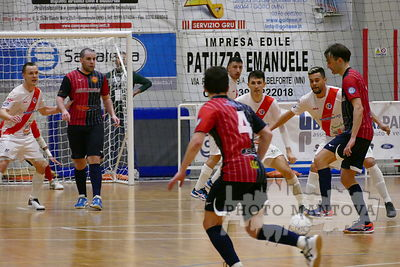 Calcio5_20190511_Playoff_Mantova_Sestu_20190511221915
