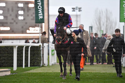 Back_On_The_Lash_winners_enclosure_25012020-1