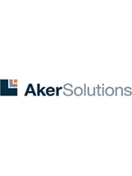 Aker_Solutions