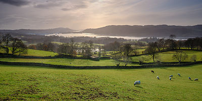 Sunny_and_still_-_Windermere