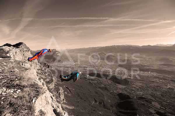 wingsuit-HD_focus-outdoor-0003