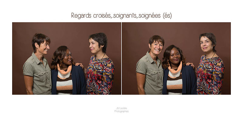 Regards-croisés-II-23_w