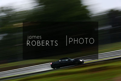 Brands Hatch Indy - Evening Trackday - 27th August 2020