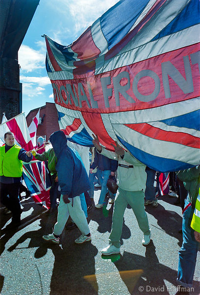 01040701-34 National Front March
