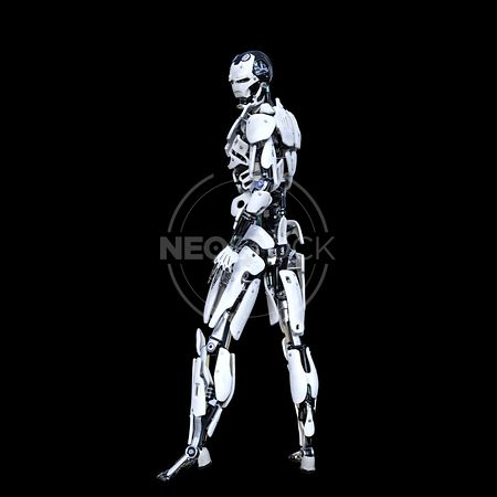 cg-body-pack-male-android-neostock-29