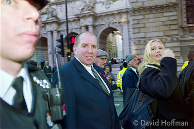 00111201-22 National Front March