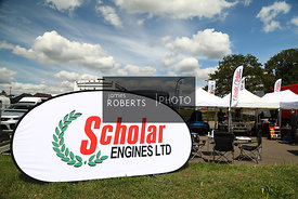 Scholas Engines