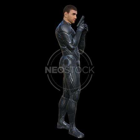 cg-body-pack-male-exo-suit-neostock-17