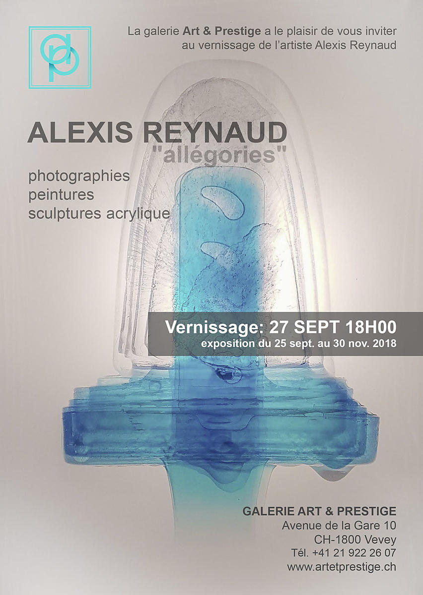 invitation-exposition-alexisreynaud-artetprestige-27sept2018