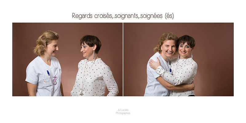 Regards-croisés-II-05_w