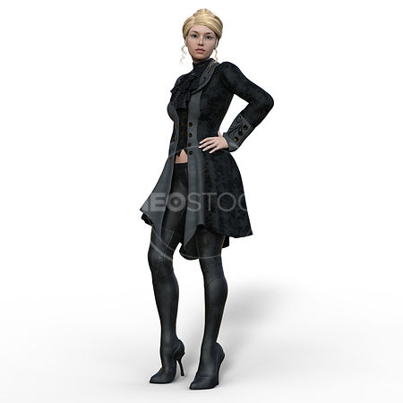 CG-figure-the-baroness-neostock-16
