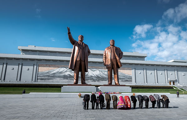 photo-coree-du-nord-dprk-north-korea-3361