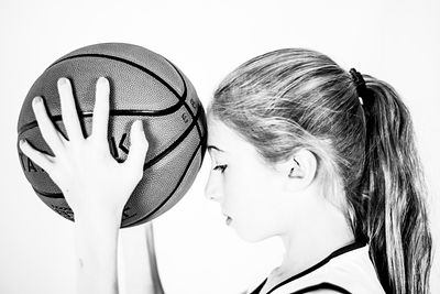 202009_-_Bollettes_Portrait_Basket-13