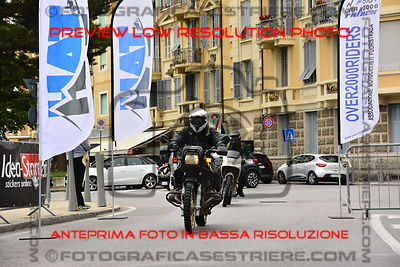 FinishSanremo_00087