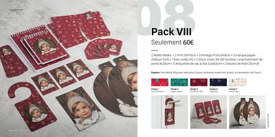 Xmas-Packs-Floricolor-2020-FR-2-11