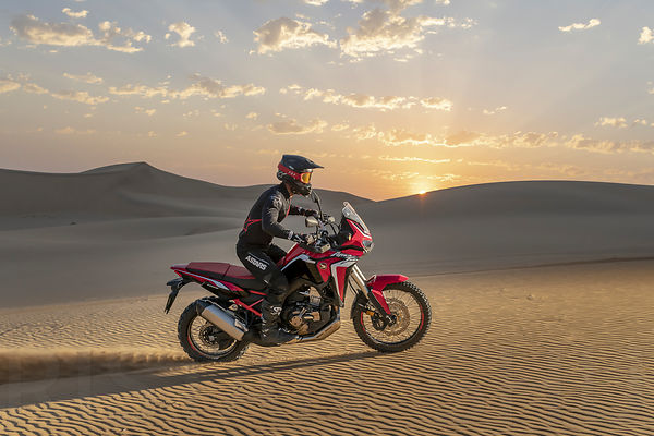 20YM_AfricaTwin_L1_Location_2293