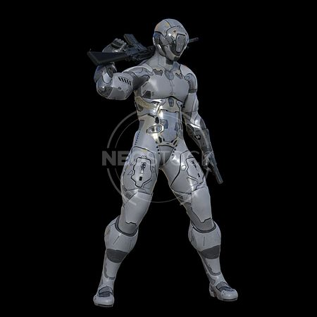 cg-body-pack-male-cyborg-neostock-12