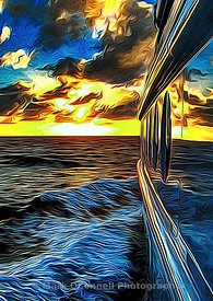 yacht,maridome,art,airbrush,painting,frame,poster,photos,images
