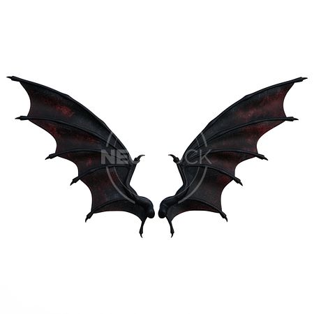 demon-wings-neostock-12
